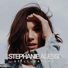 Stephanie Alessi