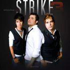 Strike3