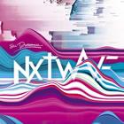 Su Presencia Nxtwave