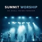 Summit Worship