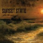 Sunset State