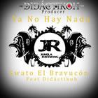 Swato El Bravucon