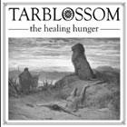 TARBLOSSOM
