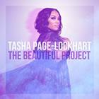 Tasha Page Lockhart