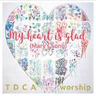 TDCA WORSHIP