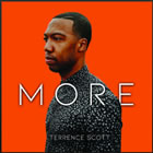 Terrence Scott