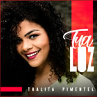 Thalita Pimentel