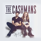 The Cashmans