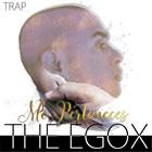 The Egox