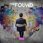The Found