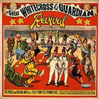 THE GREAT WHITECROSS Y GUARDIAN