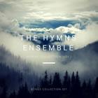 The Hymns Ensemble