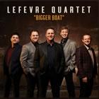 The Lefevre Quartet