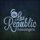 The Lux Republic