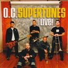 The Oc Supertones