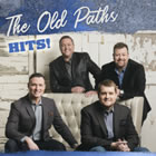 The Old Paths - Every Story Whispers His Name