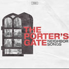 THE PORTERS GATE