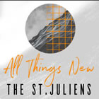 THE ST JULIENS