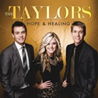 The Taylors