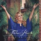 Thelma Pena