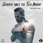 Thiago Tome