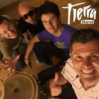 Tierra Band