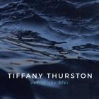 Tiffany Thurston