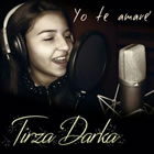 Tirza Darka