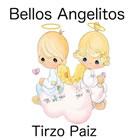 Tirzo Paiz
