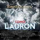 Tomas Ocampo
