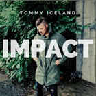 Tommy Iceland