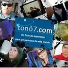 Tono7