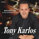 Tony Karlos