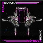 Travis Y Diana