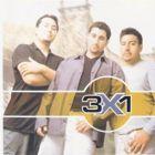 Tres Por Uno