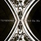 Trybishop