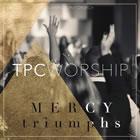Turning Point Church Worship