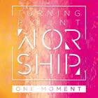 Turning Point Worship