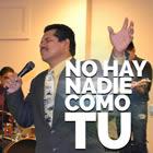Ulises Aguirre