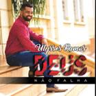 Ulysses Ramos