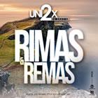 Uni2 X Su Gracia