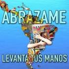 Unidos Por Latinoamerica