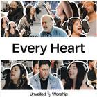 UNVEILED WORSHIP