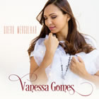 VANESSA GOMES