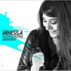 Vanessa Martinez Licitra