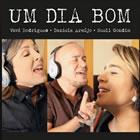 Vava Rodrigues