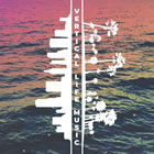 Vertical Life Music