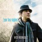 Vico Rodriguez