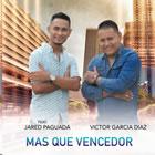 Victor Garcia Diaz