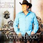 Victor Hugo Velasquez
